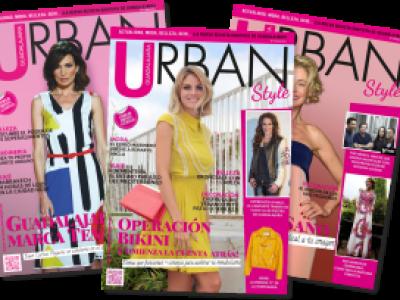 Revista Urban Style