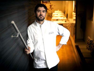 Consejos 'Michelin' para cocinar con la 'joya negra' de la gastronomía
