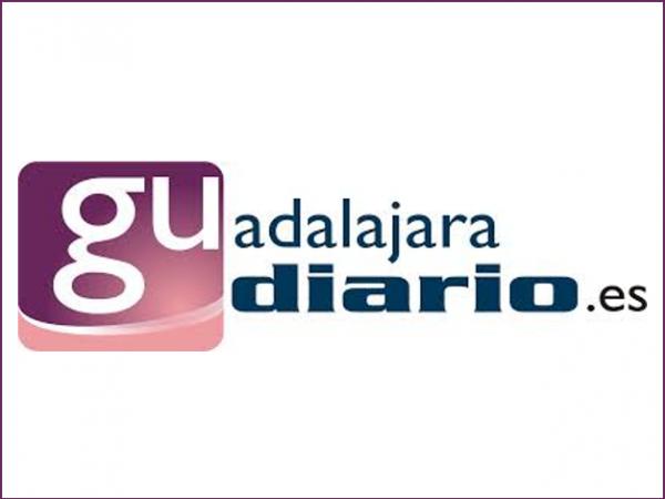 Noticia Guadalajara Diario
