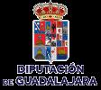 diputacion